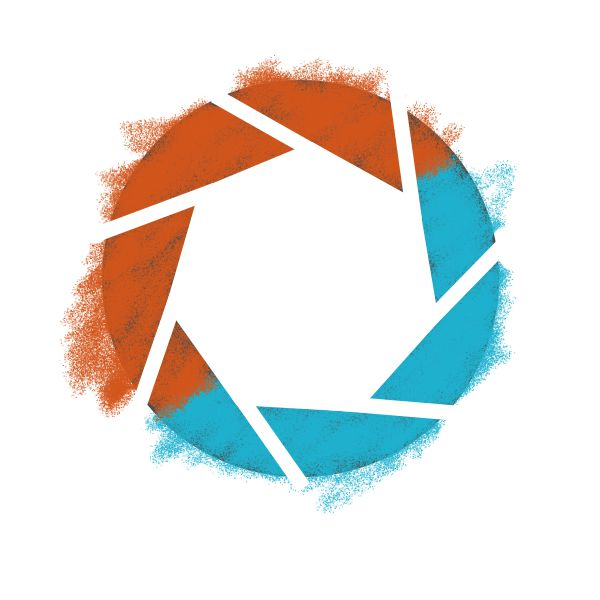 Apature labs logo