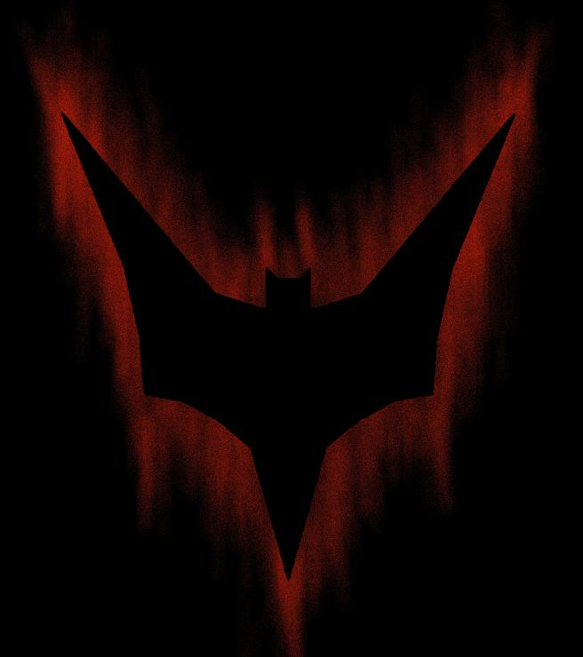 batmanbeyond redux